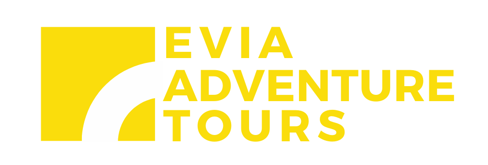 Evia Adventure Tours | Rent Cube Aim Pro 29""