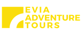 Evia Adventure Tours | Day Tours | Evia Adventure Tours